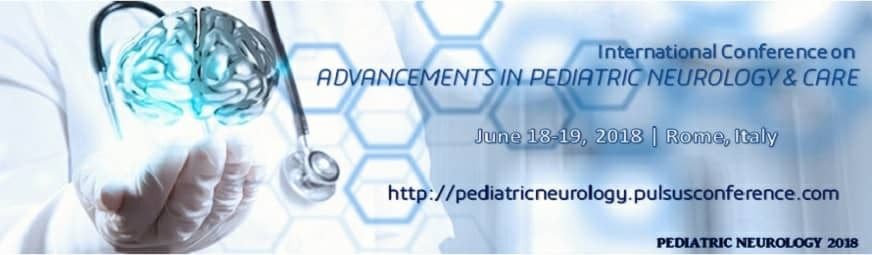 International Conference on Advancements in Pediatric